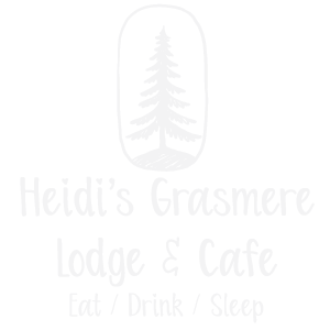 Heidi's Grasmere Lodge and Cafe Website Footer Logo 1.0