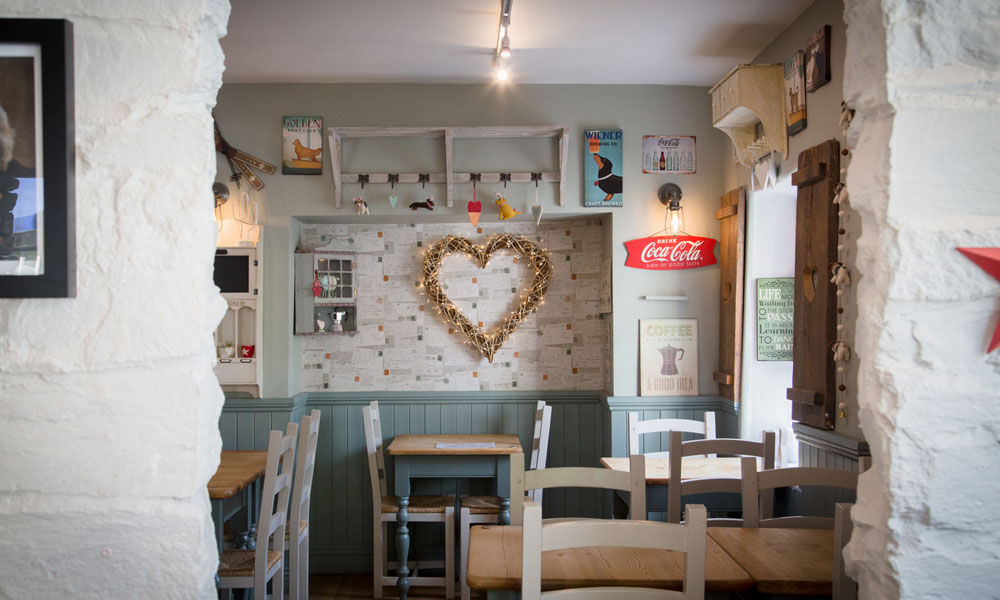 Cafe-in-Grasmere-Heidis-Cafe-Image-1-2021