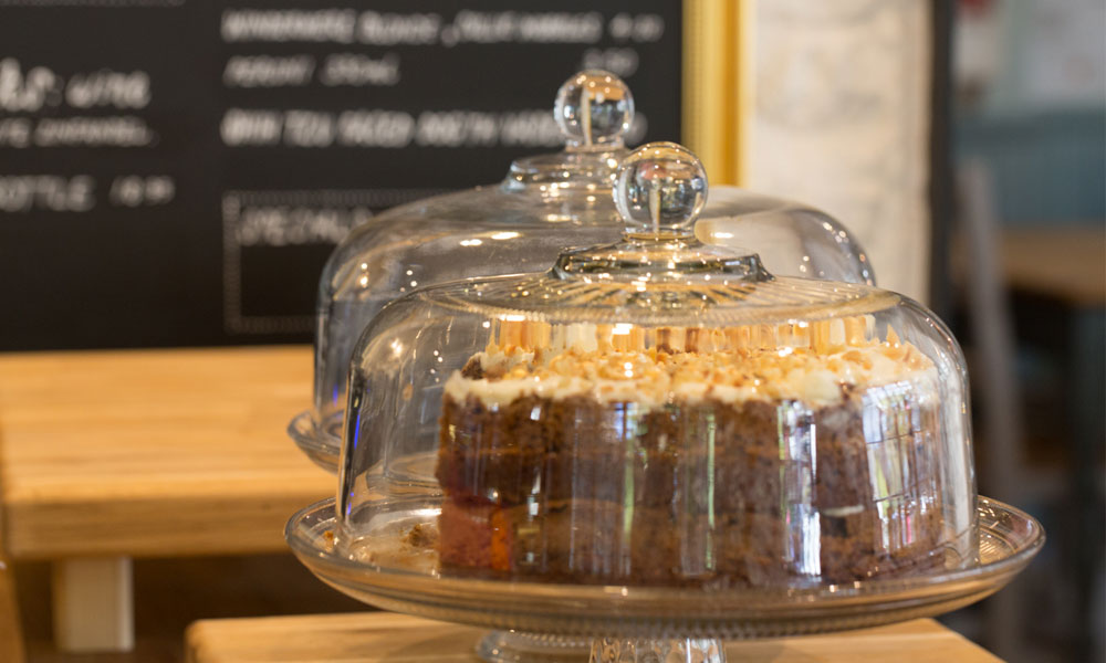 Cafe-in-Grasmere-Heidis-Cafe-Image-2-2021