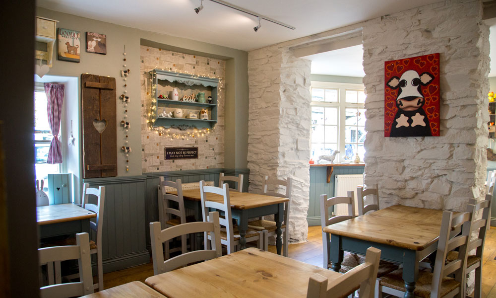 Cafe-in-Grasmere-Heidis-Cafe-Image-3-2021