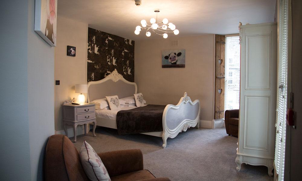 Heidi's-Grasmere-Lodge-Room-1-Image-1-2021