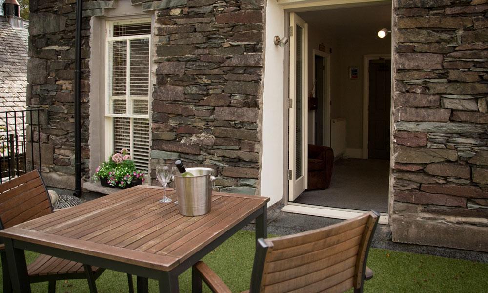 Heidi's-Grasmere-Lodge-Room-1-Image-4-2021
