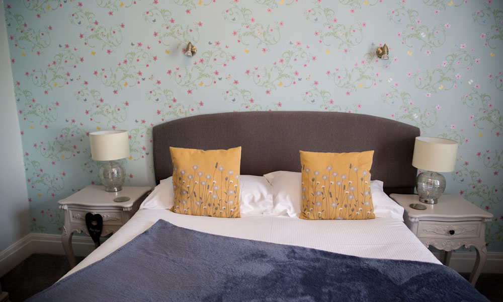 Heidi's-Grasmere-Lodge-Room-2-Image-1-2021