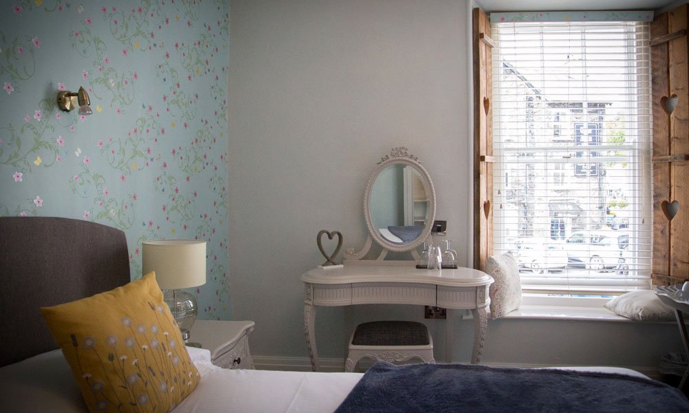 Heidi's-Grasmere-Lodge-Room-2-Image-2-2021
