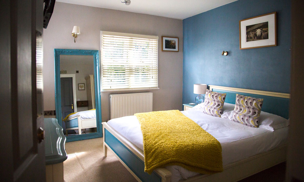 Heidi's-Grasmere-Lodge-Room-3-Image-1-2021