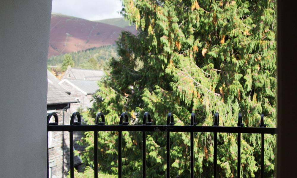 Heidi's-Grasmere-Lodge-Room-4-Image-5-2021