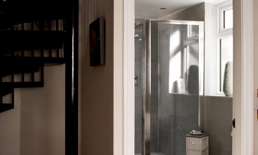 Heidi's-Grasmere-Lodge-Room-6-Image-2-2021