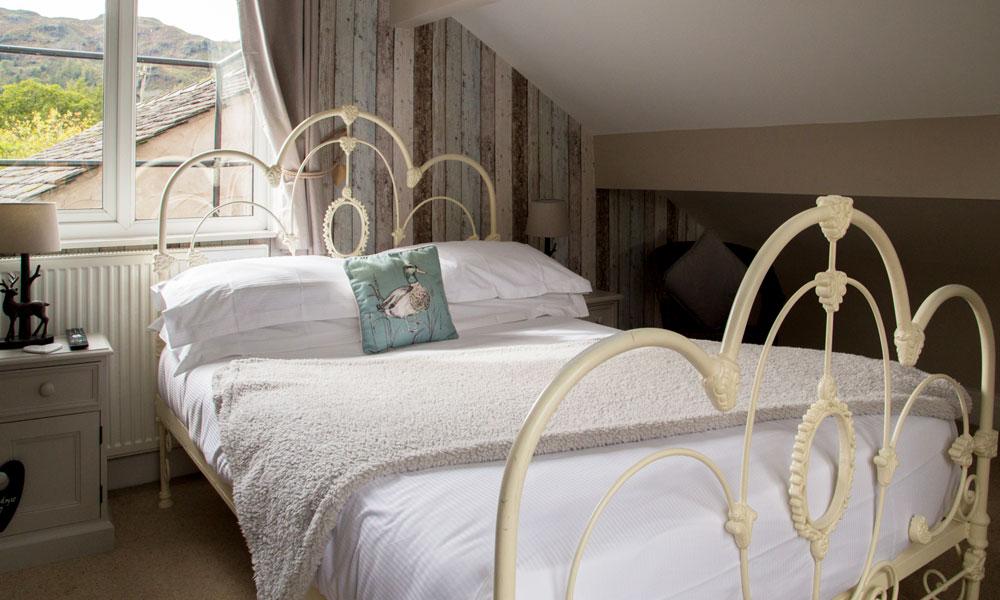 Heidi's-Grasmere-Lodge-Room-6-Image-6-2021