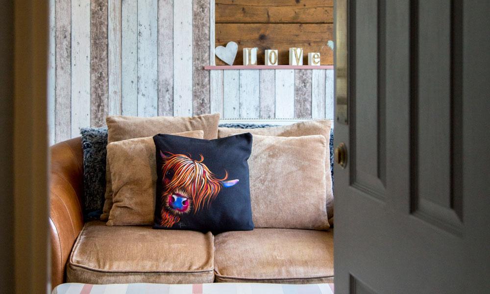 Heidi's-Grasmere-Lodge-Room-6-Image-9-2021